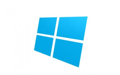 Zmarnowany potencjał Windows Phone
