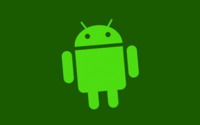 Wszystko co musisz wiedzieć o Androidzie