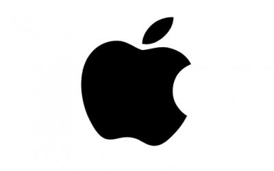 Wszystko co musisz wiedzieć o systemie iOS
