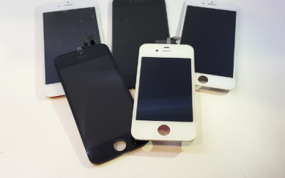 Produkty 3mk – kompleksowa ochrona telefonu