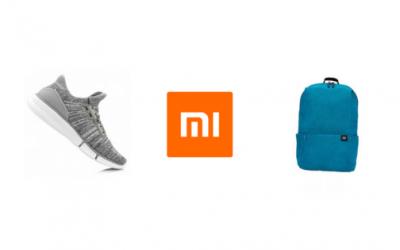 Xiaomi – coś więcej niż telefony