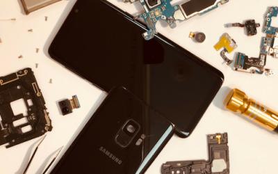 Ubezpieczenie telefonu – wszystko, co musisz wiedzieć